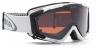 Alpina Panoma Magnetic Brillenträger Skibrille