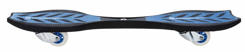 Razor Waveboard Ripstik Air Pro (Farbe: 700 blau)