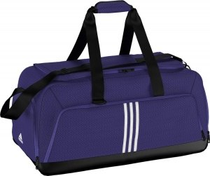 adidas-3s-performance-teambag-m-sporttasche-farbe-night-flash-s15-white-black-white-