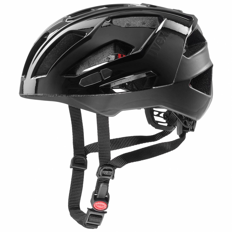 uvex-quatro-xc-race-fahrradhelm-gr-ouml-szlig-e-52-57-cm-05-black-black-