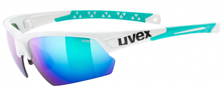 uvex-sportstyle-224-sportbrille-farbe-7816-white-green-mirror-green-s3-