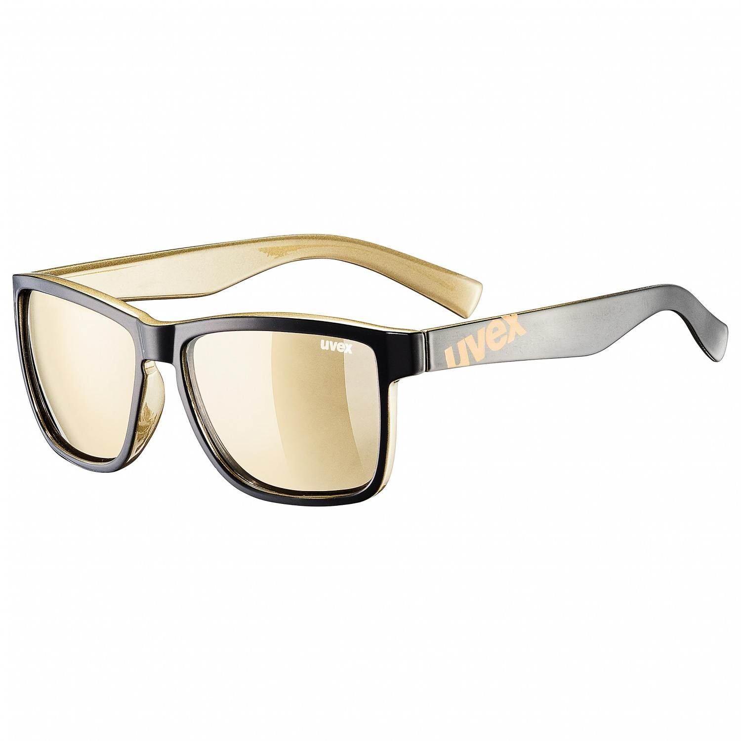 uvex-lgl-39-sonnenbrille-farbe-9916-black-gold-mirror-gold-s3-