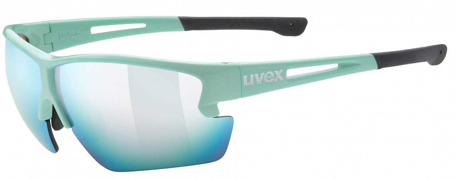 uvex-sportstyle-812-sportbrille-farbe-7716-mint-mirror-iceblue-s3-