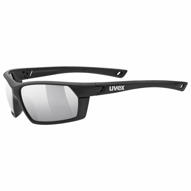 uvex-sportstyle-225-sportbrille-farbe-2116-black-mirror-silver-s4-