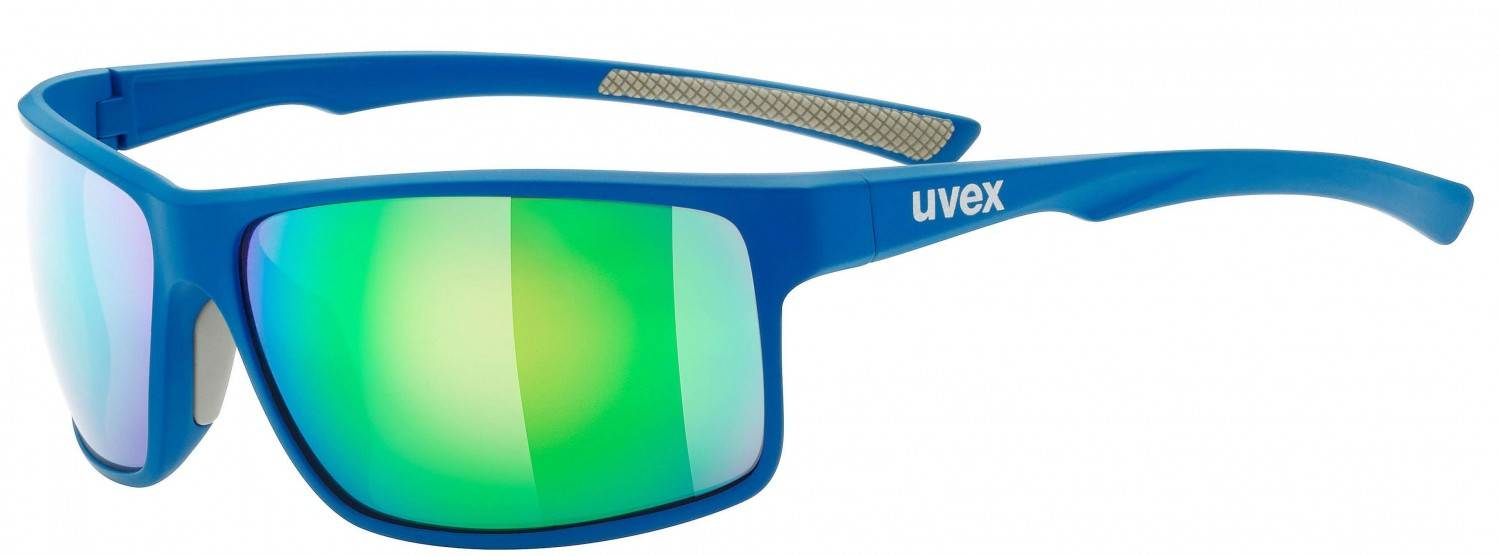 uvex-lgl-44-colorvision-sportbrille-farbe-4495-grey-colorvision-mirror-green-daily-s3-