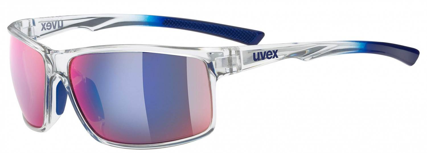 uvex-lgl-44-colorvision-sportbrille-farbe-9498-brown-black-colorvision-mirror-plasma-daily-s3-