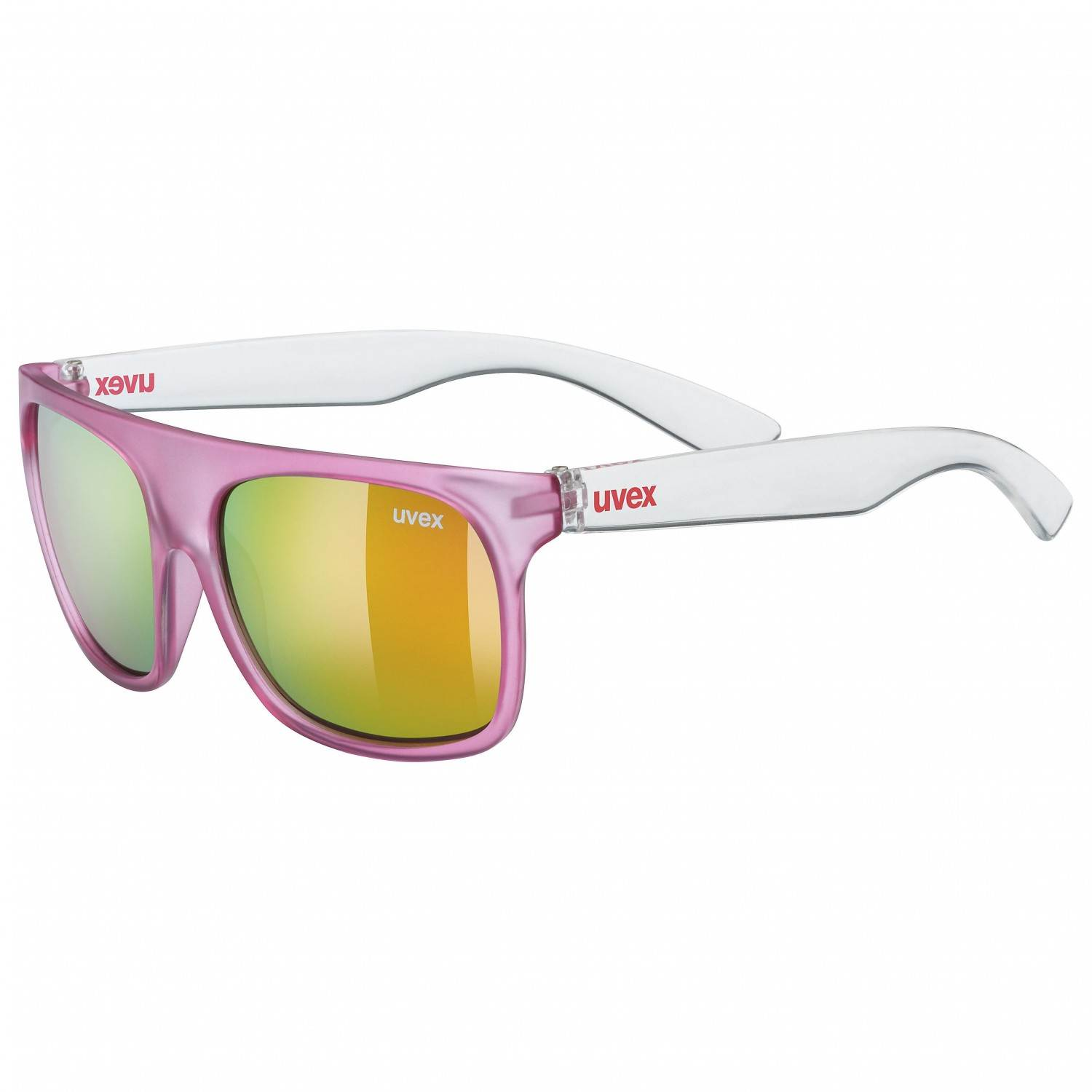 uvex-sportstyle-511-kinder-sportbrille-farbe-3916-pink-clear-mirror-pink-s3-