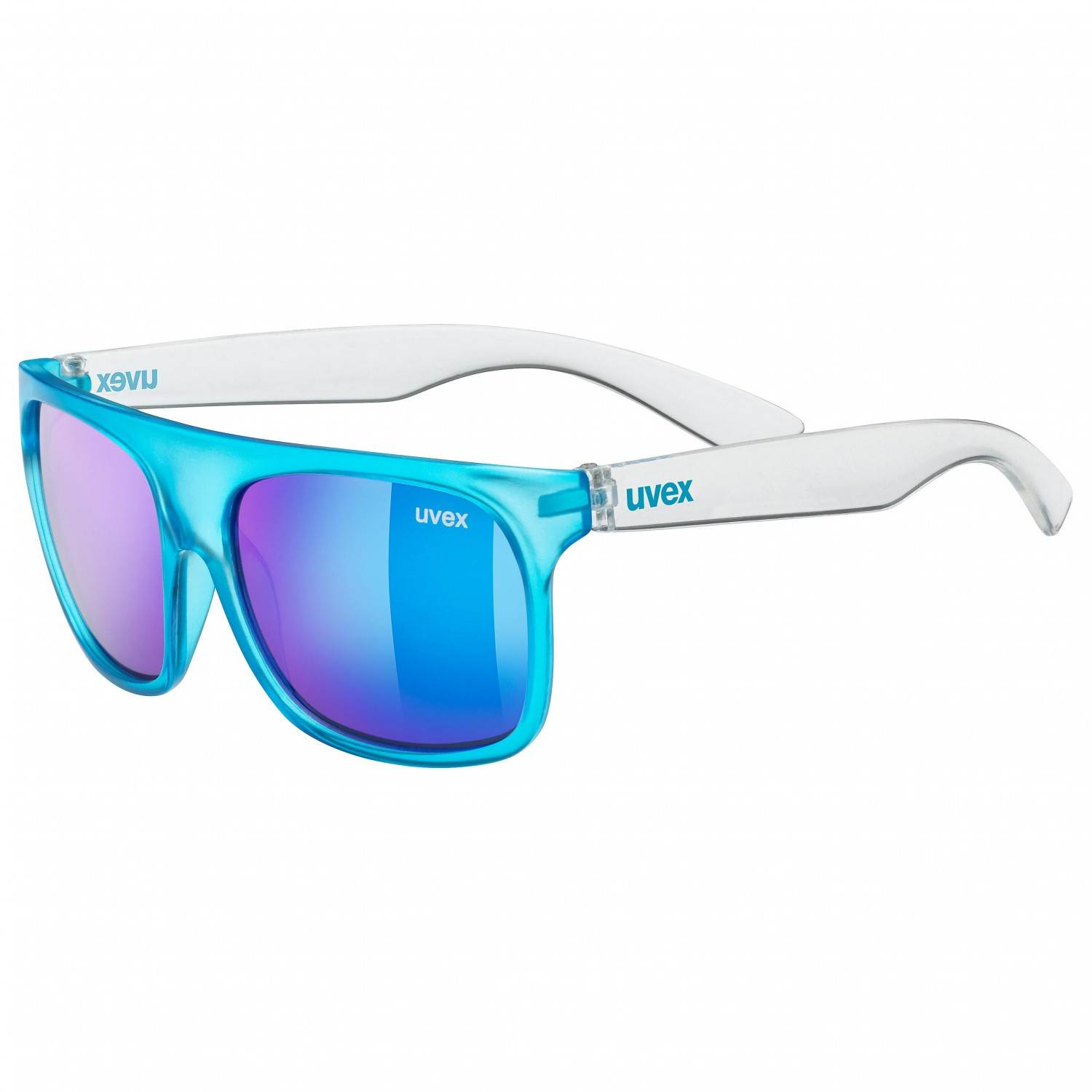 uvex-sportstyle-511-kinder-sportbrille-farbe-4916-blue-clear-mirror-blue-s3-