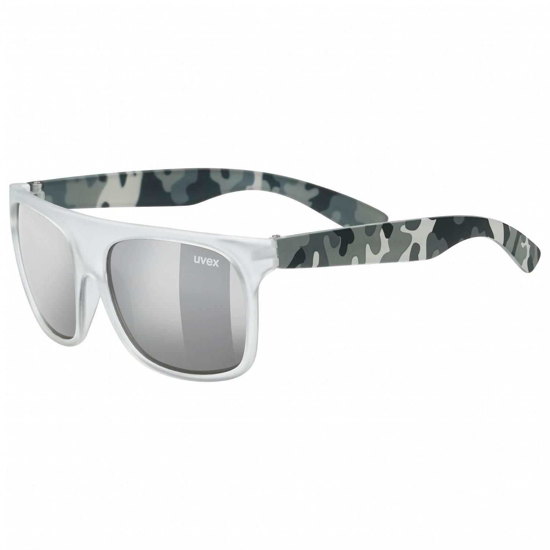 uvex-sportstyle-511-kinder-sportbrille-farbe-8916-white-transparent-camo-litemirror-silver-s3-, 15.90 EUR @ sportolino-de