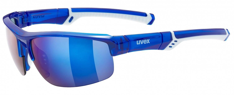 uvex-sportstyle-226-sportbrille-farbe-4416-blue-white-mirror-blue-s3-