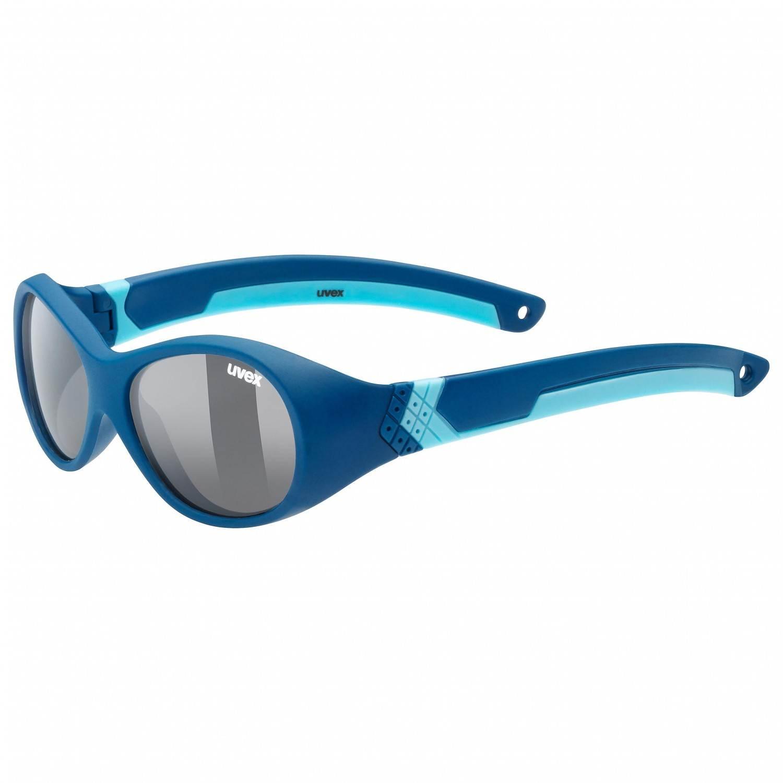 uvex-sportstyle-510-kinder-sportbrille-farbe-4416-dark-blue-mat-mirror-red-s3-