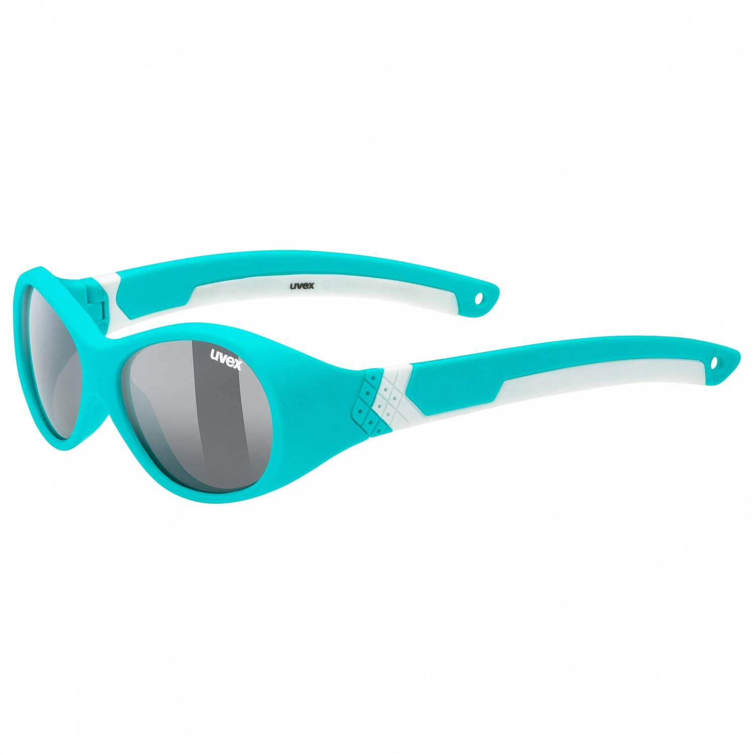 uvex-sportstyle-510-kinder-sportbrille-farbe-4716-blue-green-mat-mirror-silver-s3-
