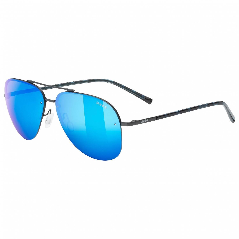 uvex-lgl-40-sportbrille-farbe-4716-gun-mat-mirror-blue-s3-