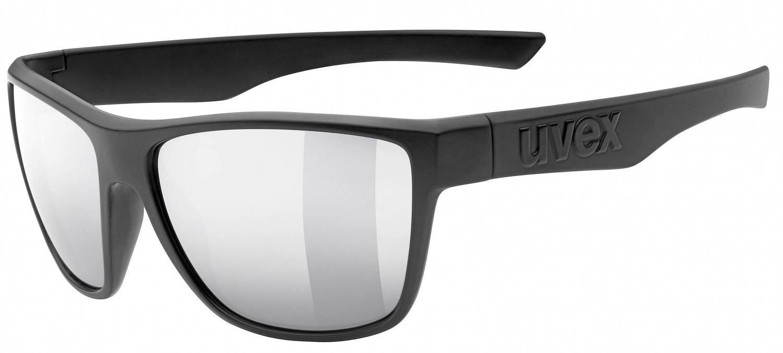 uvex-lgl-29-sonnenbrille-farbe-2216-black-mat-mirror-silver-s3-