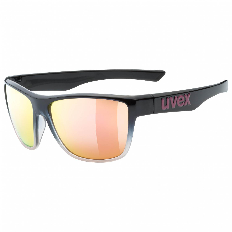 uvex-lgl-41-sportbrille-farbe-2316-black-rose-mirror-pink-s3-