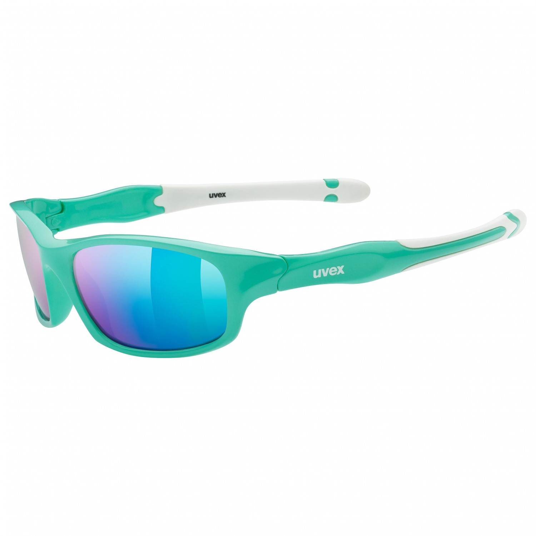 uvex-sportstyle-507-kinder-sonnenbrille-farbe-7816-green-white-mirror-green-s3-