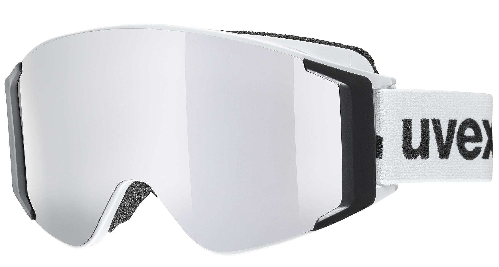 uvex-g-gl-3000-take-off-polavision-brillentr-auml-gerbrille-farbe-1030-wei-szlig-mirror-silver-p, 114.90 EUR @ sportolino-de