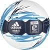 adidas Stabil EHF Cup Handball 2015-2016