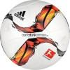 adidas Torfabrik 2015 Junior 290 Kinderfußball