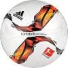 adidas Torfabrik 2015 Junior 350 Fußball