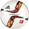 adidas Torfabrik 2015 Matchball