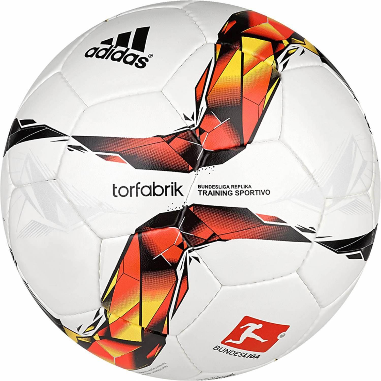 adidas Torfabrik 2015 Training Sportivo Fußball...