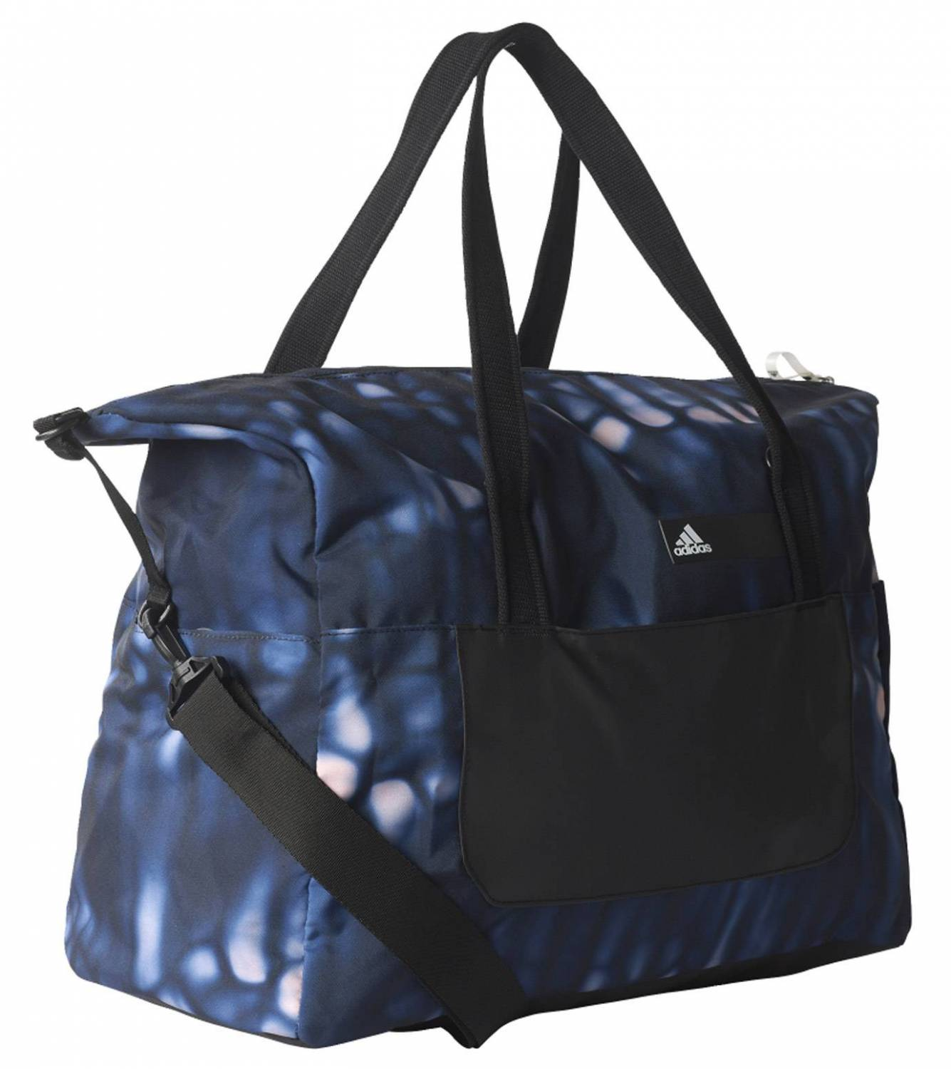 adidas Better Teambag Graphic 1 (Farbe: linen s...