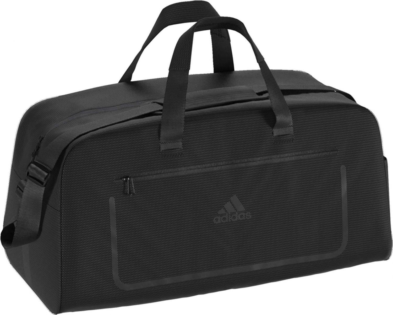 adidas-sporttasche-linear-performance-tb-m-farbe-black-black-white-