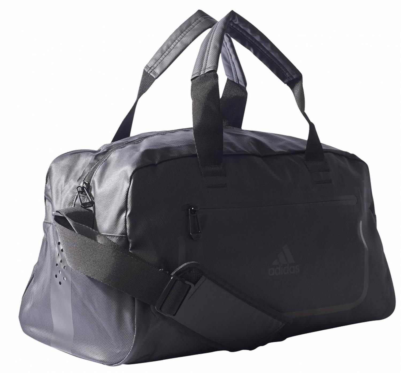 adidas-climacool-tb-small-sporttasche-farbe-black-black-utility-black-f16-