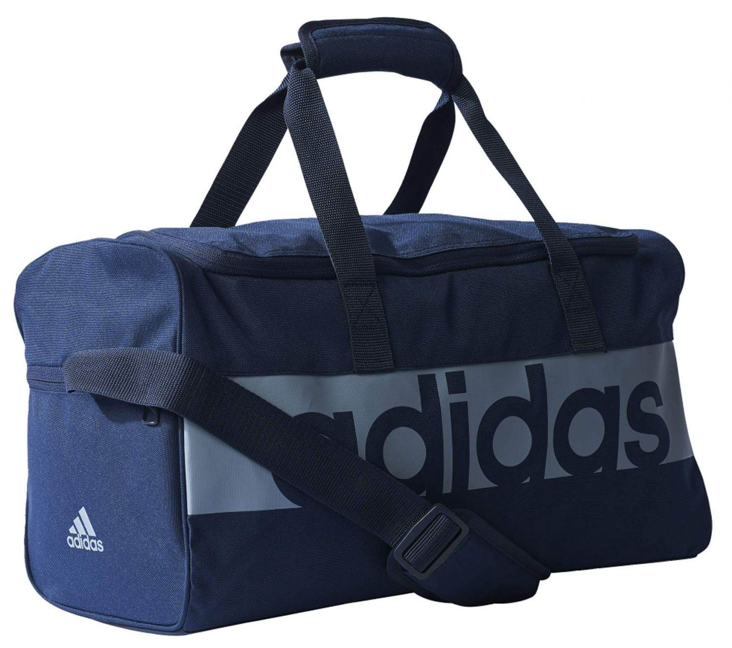 adidas-linear-performance-tb-small-farbe-collegiate-navy-collegiate-navy-tactile-blue-s17-