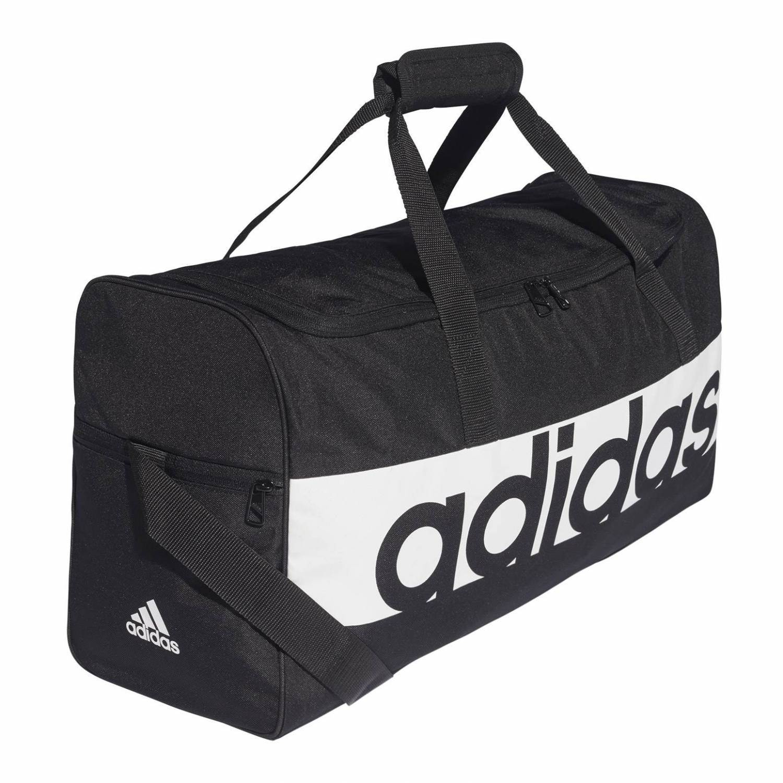 adidas-linear-performance-tb-m-farbe-black-white-white-
