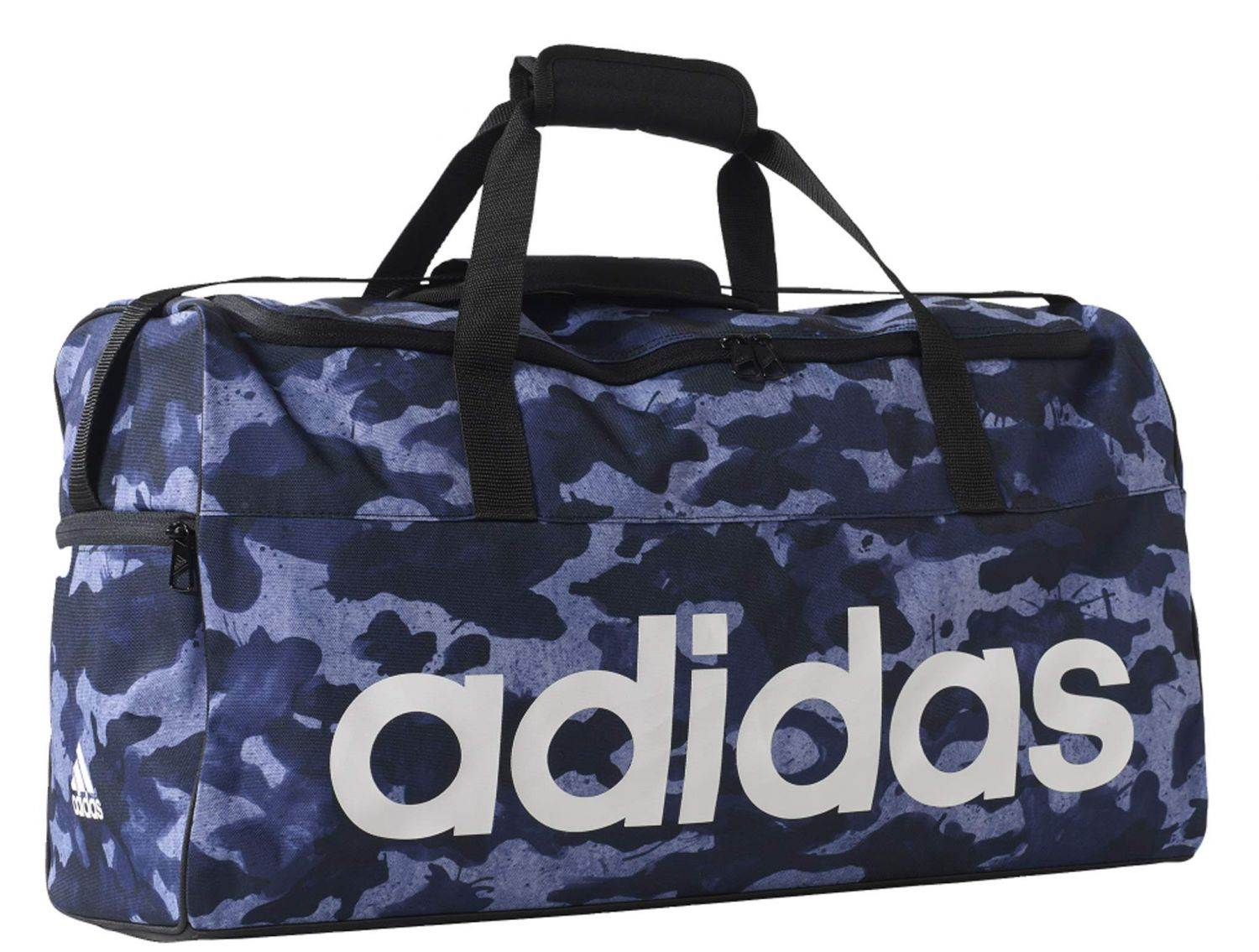 adidas-linear-performance-teambag-m-graphic-farbe-tactile-blue-s17-collegiate-navy-white-