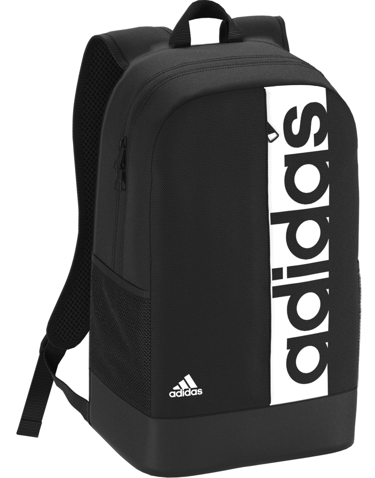 adidas Linear Per Backpack Rucksack