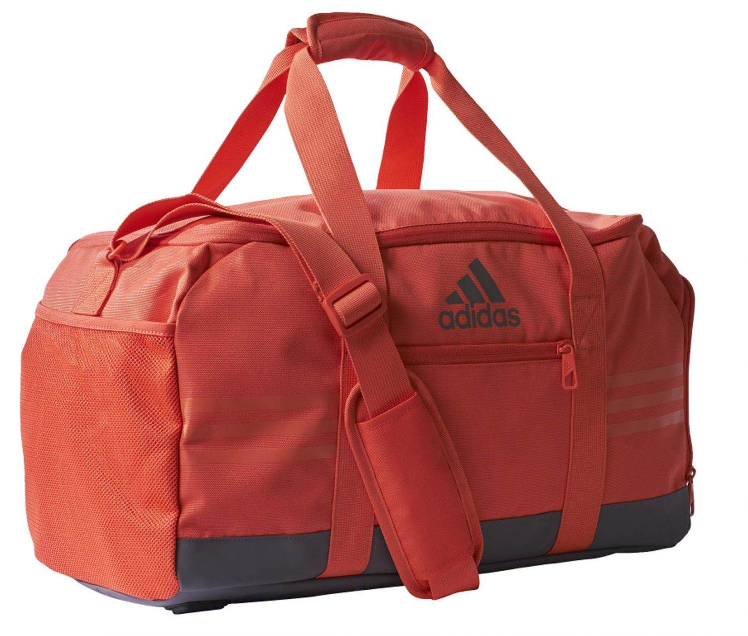 adidas-3stripes-performance-teambag-s-sporttasche-farbe-easy-coral-s17-easy-coral-s17-trace-grey-s