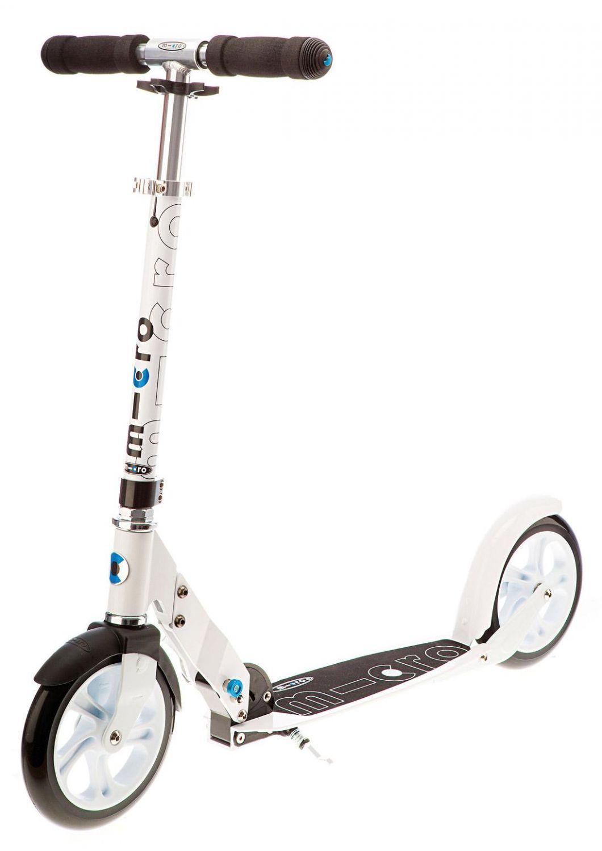 micro-scooter-white-farbe-carrera-wei-szlig-