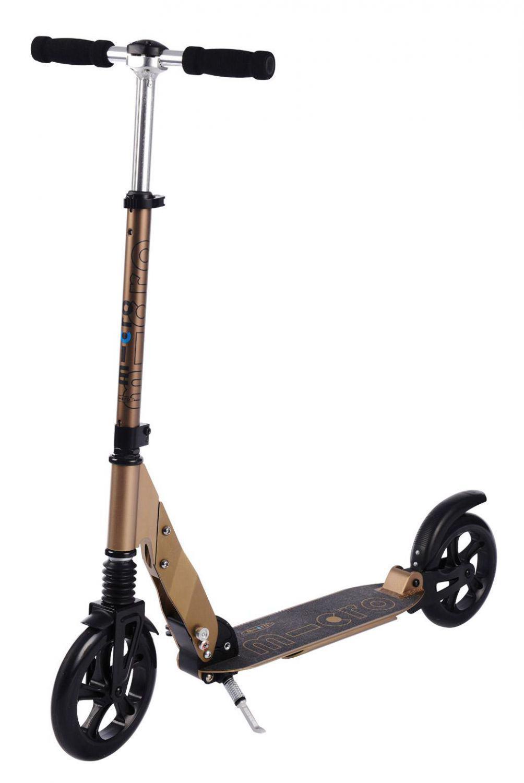 micro-scooter-suspension-farbe-bronze-