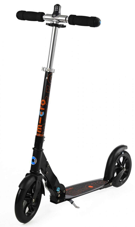 micro-scooter-white-interlock-zahlenschloss-farbe-schwarz-