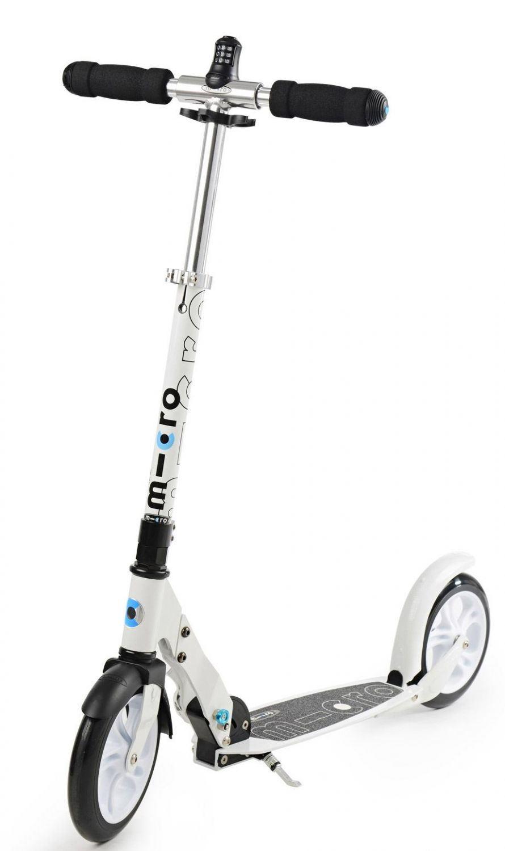 micro-scooter-white-interlock-zahlenschloss-farbe-wei-szlig-