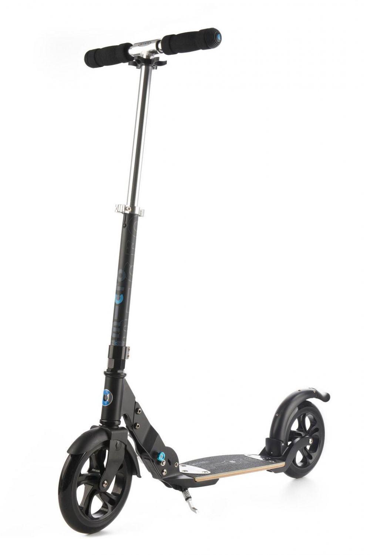 micro-scooter-flex-200-farbe-schwarz-matt-