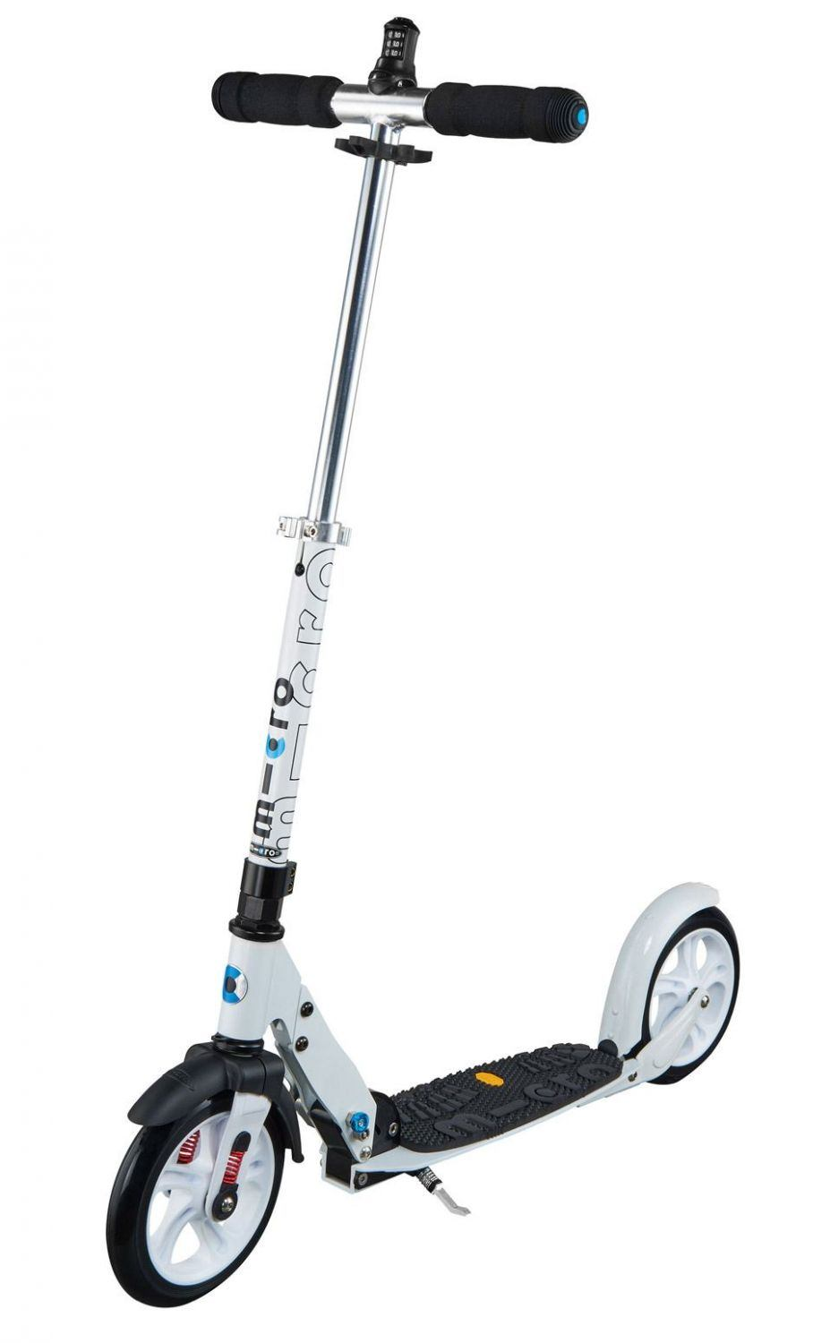 micro-deluxe-scooter-farbe-white-