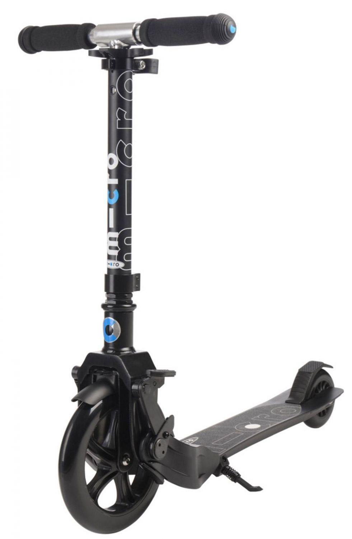 micro-eazy-scooter-farbe-schwarz-
