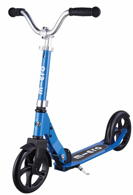 micro-cruiser-scooter-farbe-blau-