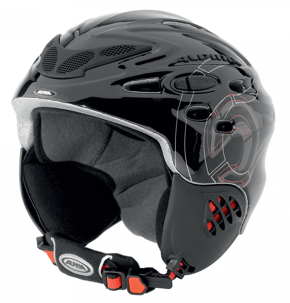 skihelm-alpina-scara-gr-ouml-szlig-e-52-56-cm-54-schwarz-rot-