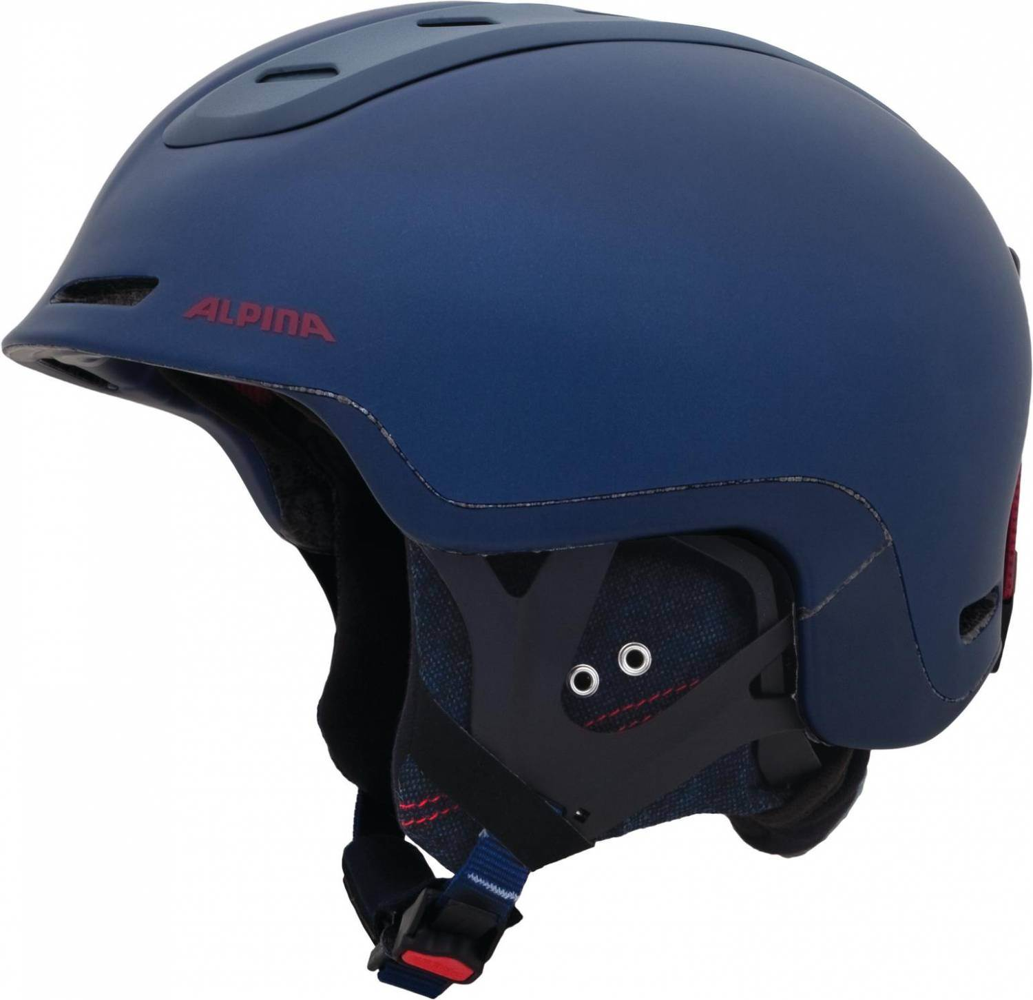 alpina-spine-freeride-skihelm-gr-ouml-szlig-e-52-56-cm-81-nightblue-bordeaux-matt-
