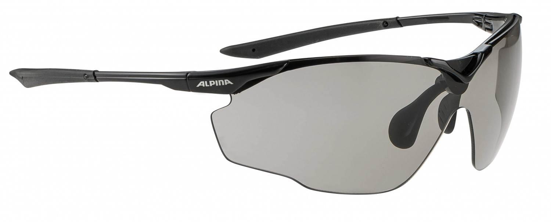 alpina-splinter-shield-vl-sportbrille-farbe-135-black-scheibe-varioflex-black-s2-3-