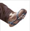 Schuhspike