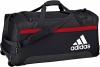 Sporttasche XL