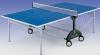Tischtennisplatten Outdoor