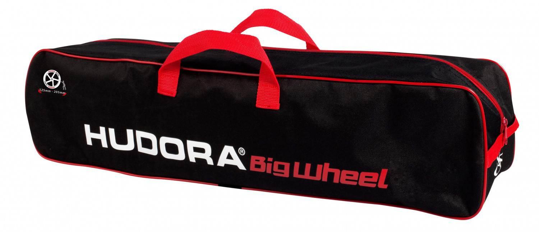 hudora-scootertasche-big-wheel-farbe-schwarz-rot-