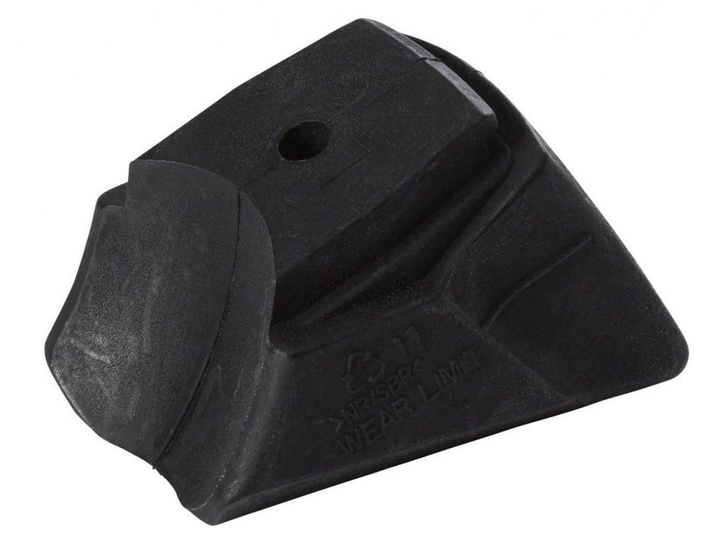 Guteborn Angebote Rollerblade Inliner Bremsgummi (Farbe: 001 neutral)